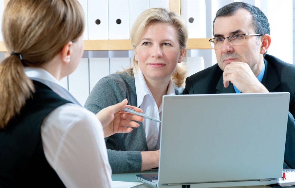 员工流失率严重,企业应该如何降低流失率?