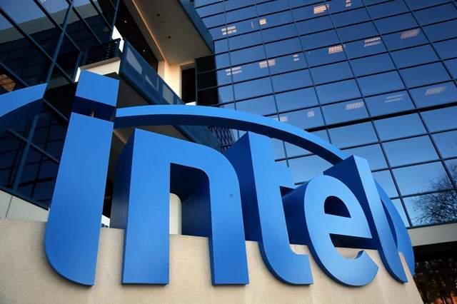 原英特尔曾经逼AMD卖厂,但你有没有想过它也可能走这条路?