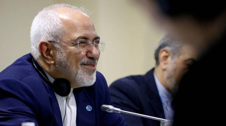 伊朗向美国通风报信:以色列特工摩萨德 拟袭击美军事基地'od体育'(图1)