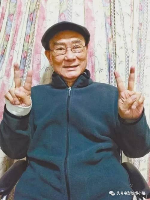 港剧名角李香琴去世,林峯晒亲吻照,和红颜知己男星相隔3月离开  第19张