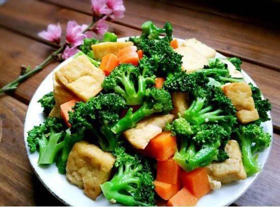 经典菜品十几款分享,色泽诱人口感丰富,待客必选家人喜欢