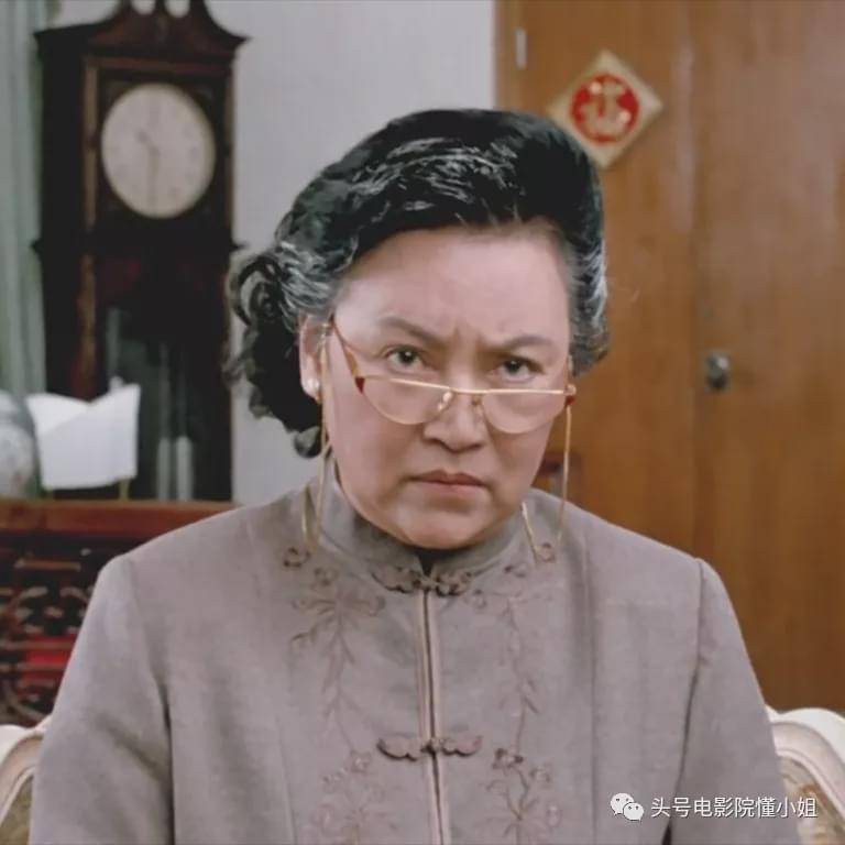 港剧名角李香琴去世,林峯晒亲吻照,和红颜知己男星相隔3月离开  第3张