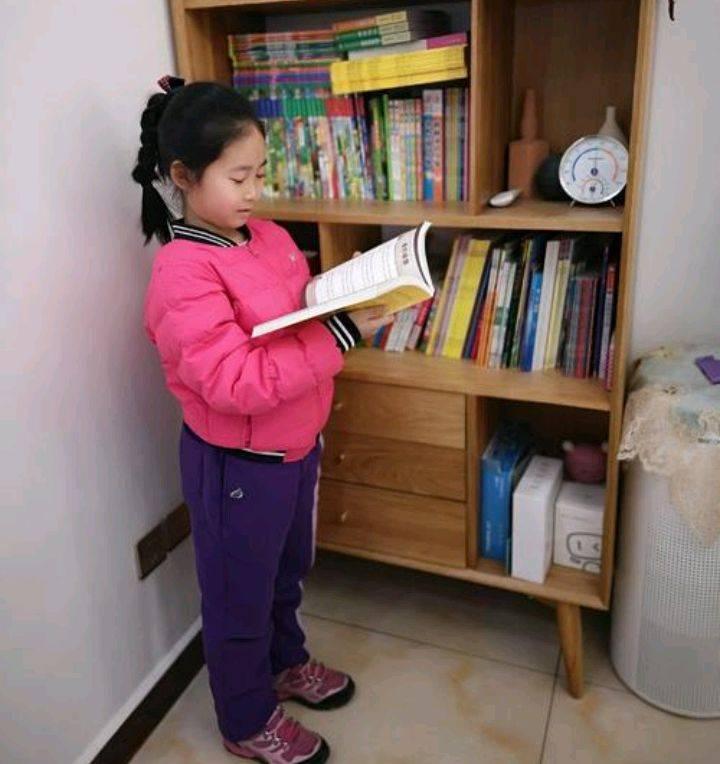 爱看历史的湖南女孩,以总分682摘状元上北大:睡觉比学习更重要