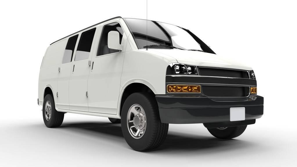 原车整车是进口的,比Q7大,V6配四轮驱动。传入中国后,图兰就完蛋了
