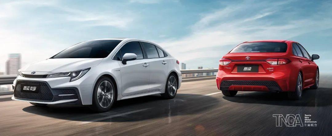 门槛降低1.6万元。广汽丰田雷凌从11.38万元增加销售1.5升车型