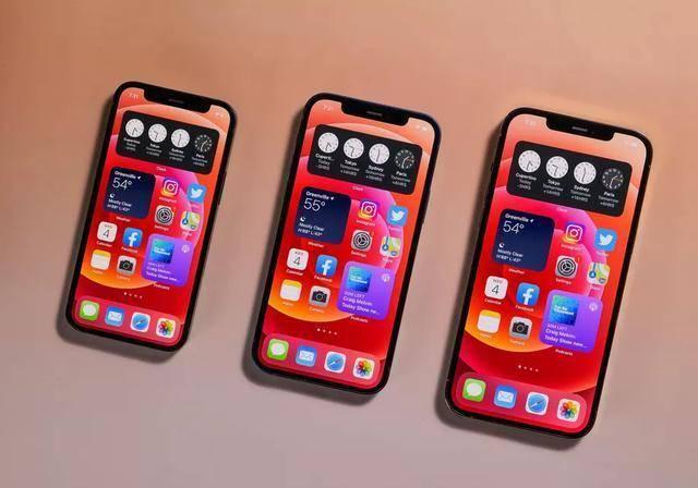 直降500元还送充电器!A14+128GB,新款iPhone开卖两个月处境尴尬