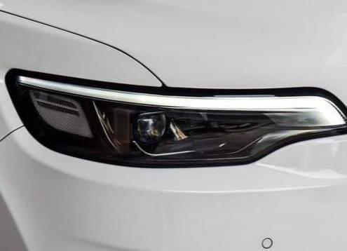 原来最好的合资同档次中型SUV,2.0T爆款265马力,也买汉兰达?