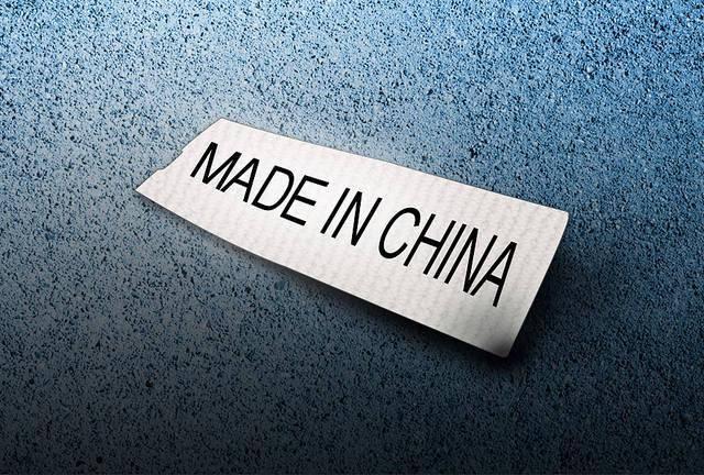 中国性能车原创代言!柯灵03销量正式突破万