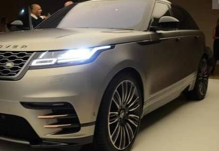 原创面临破产但被中国拯救,但现在新车上市却卖不出去