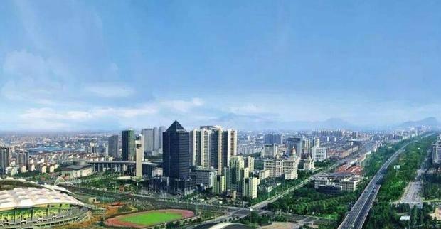 江苏江阴的经济总量_江苏江阴的照片