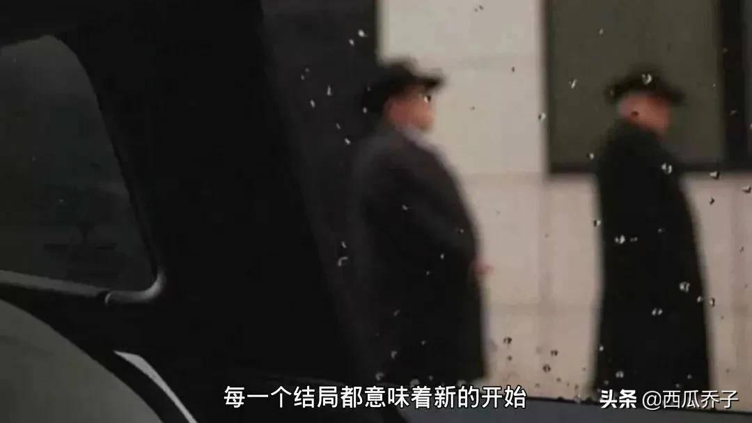 2021年北京楼市十大预测