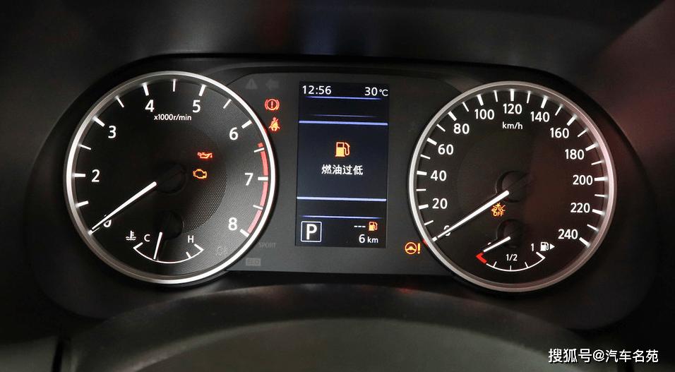 """过年买车要慎重!2020年发布了""""最耗油""""车榜单,命名31款!"""
