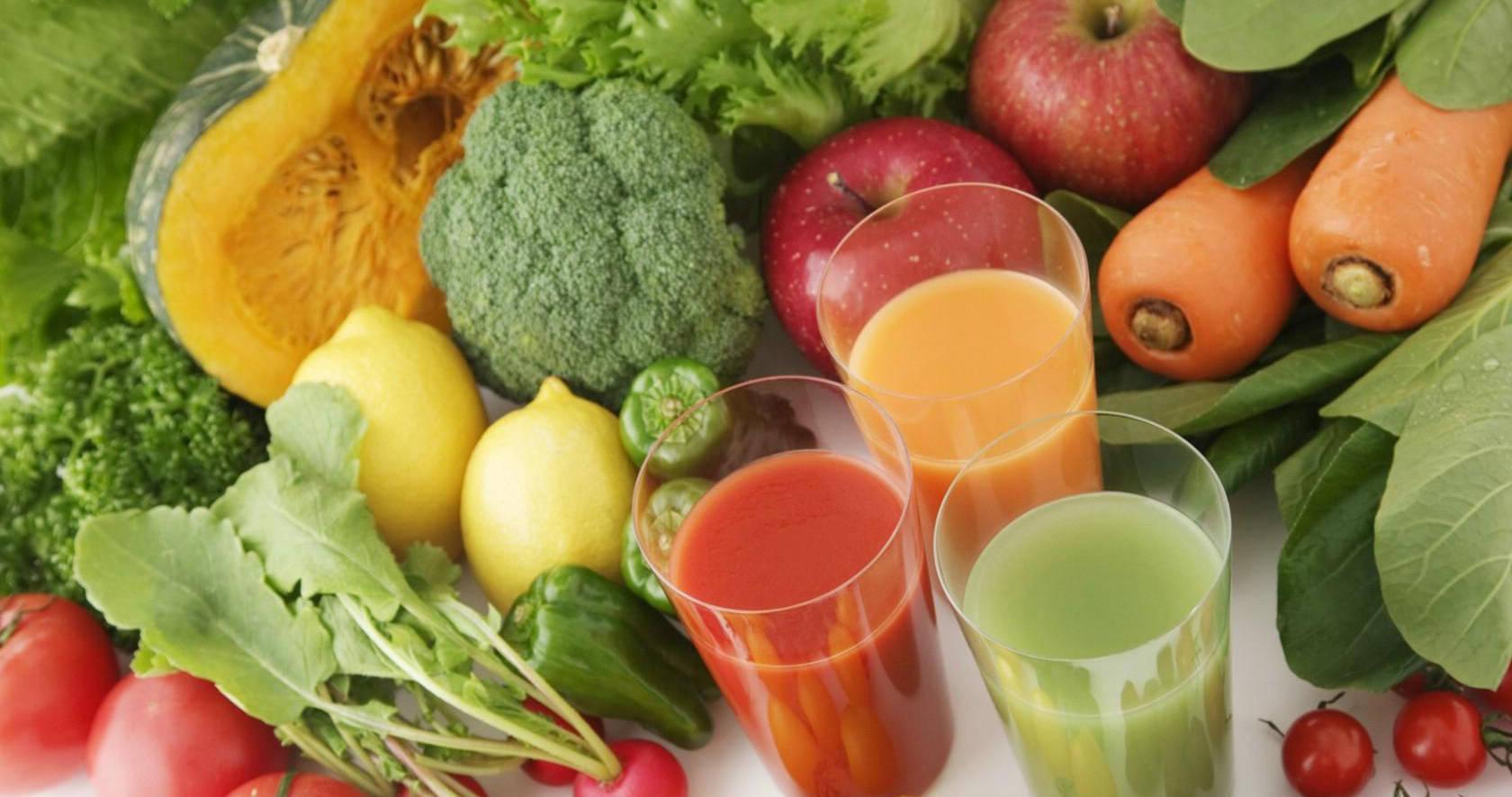 2020年食品安全和健康十大热点发布!新冠疫情、酸汤子、毒蘑菇备受关注