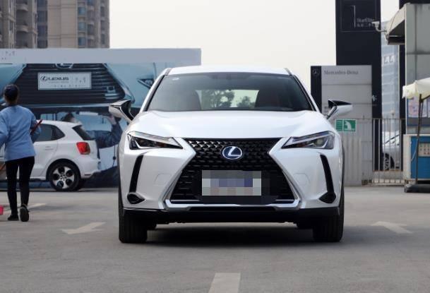 """原豪车行业""""性价王""""15万公里保存率80%,车标显品味,进口"""