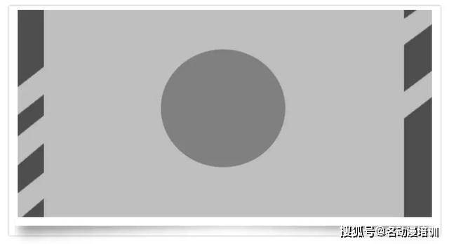 绘画中的明暗关系如何处理?
