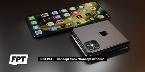 2021年哪几家厂商的折叠屏手机值得关注?