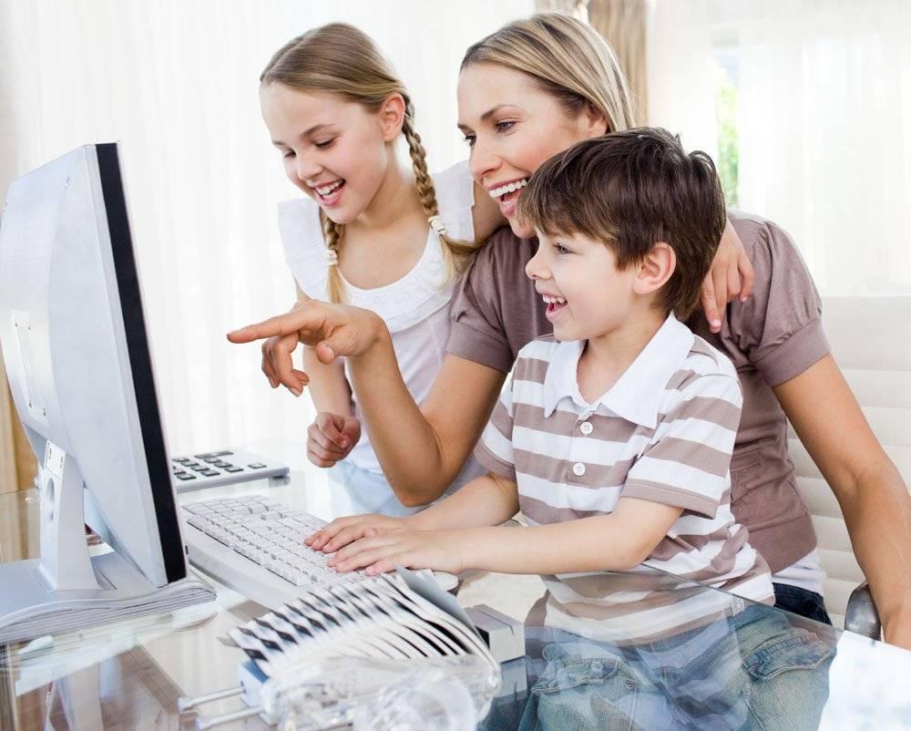 孩子不听话,最低级的方式是打,最高级的很少有父母做到