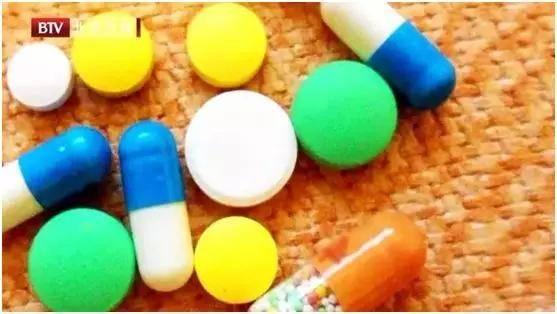 """阿司匹林、硝酸甘油、速效救心丸,这些""""救命药""""吃错了更伤身"""