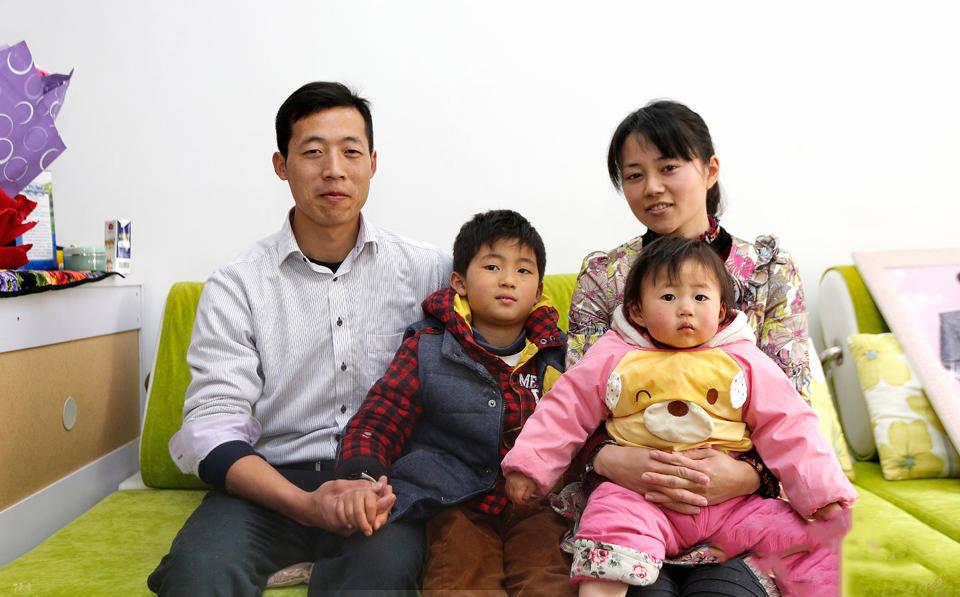 河南一名小伙,曾打工时意外娶下日本市长千金,如今生活令人羡慕