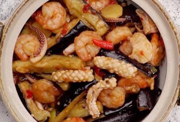 23道餐桌美食分享,每餐做几道,口味不重样,天天好食欲
