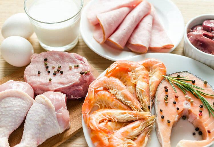 吃得多不如吃得好!权威发布:这么吃,才是适合中国人的长寿饮食