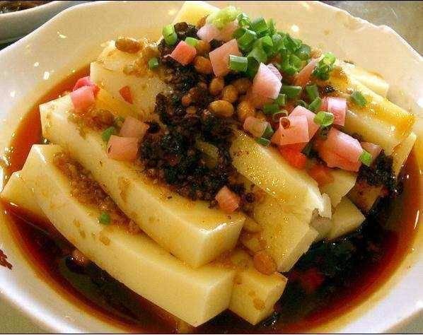 家常菜肴25道分享,看似简单味道不一般,每天做几道家人超爱吃