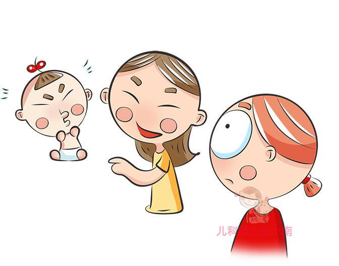 宝宝如何少生病?医生:有10个提高免疫力的办法,第1条尤其建议  第2张