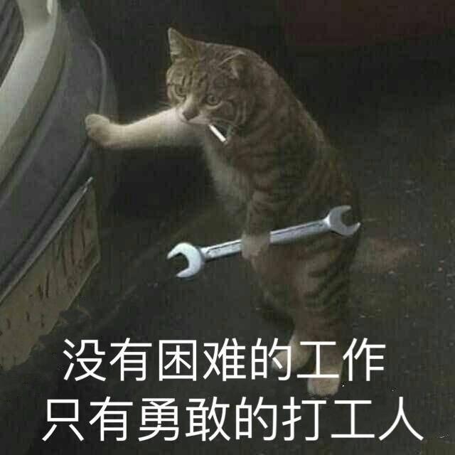 迫使黄晓明退出《郎姐》,公开打压李菲儿,最终胜出的是母亲身价不菲的32岁宝宝?