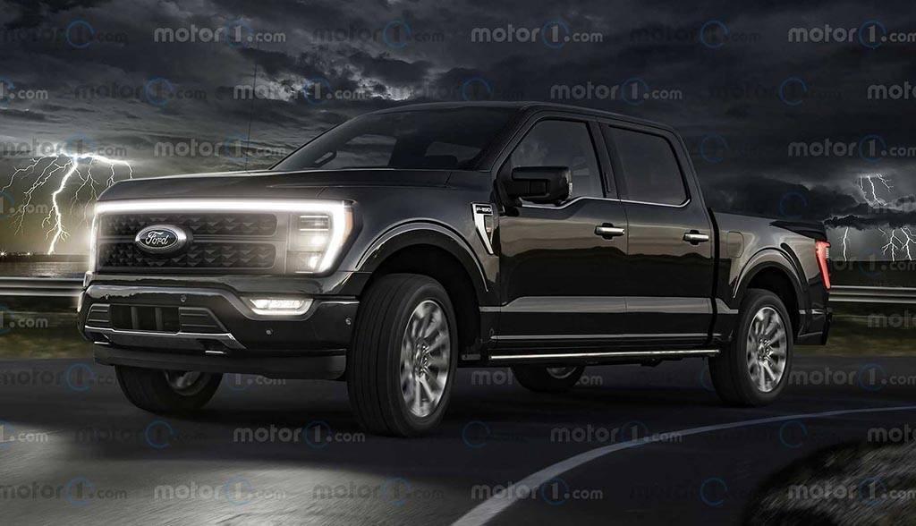 结束三年负增长/SUV同比增80%  2020年终销量总结之长安福特