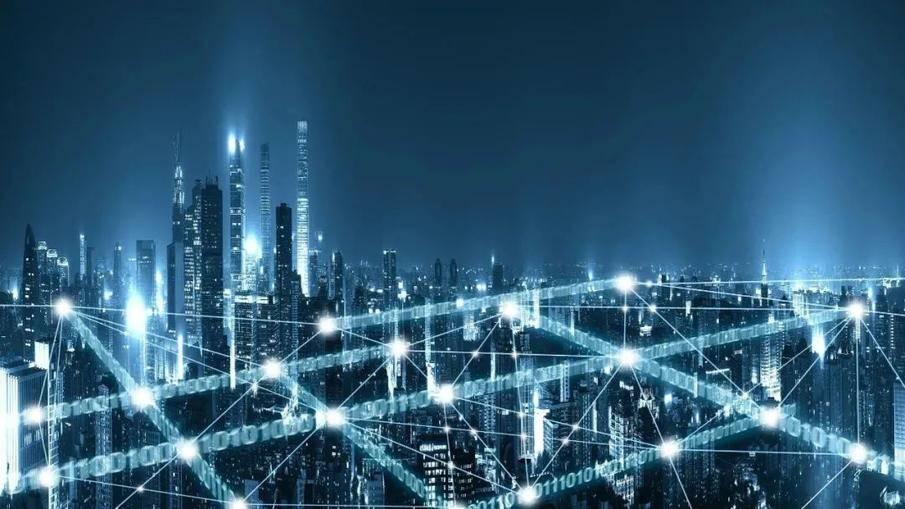 创意引领未来!2021年第三届智能汽车年度大奖即将揭晓