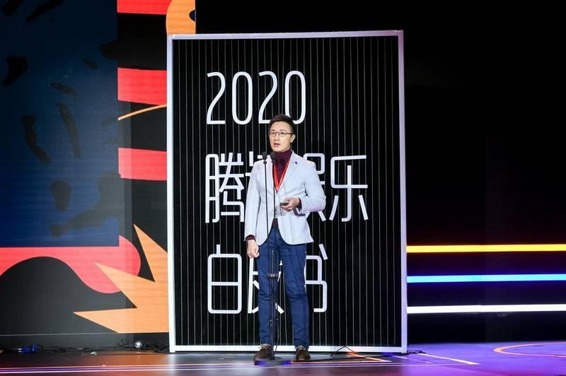 音乐行业步履未停 多元化评价体系见证华语音乐最好的时代