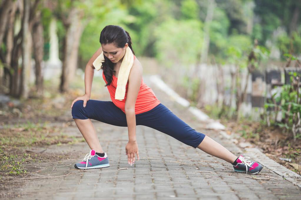 如何定制一个合理的健身计划?牢记3个步骤,注意循序渐进!