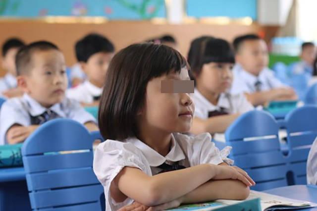 哈佛教授:学霸孩子都有一个共通点,不是智商而是拥有这个能力  第2张