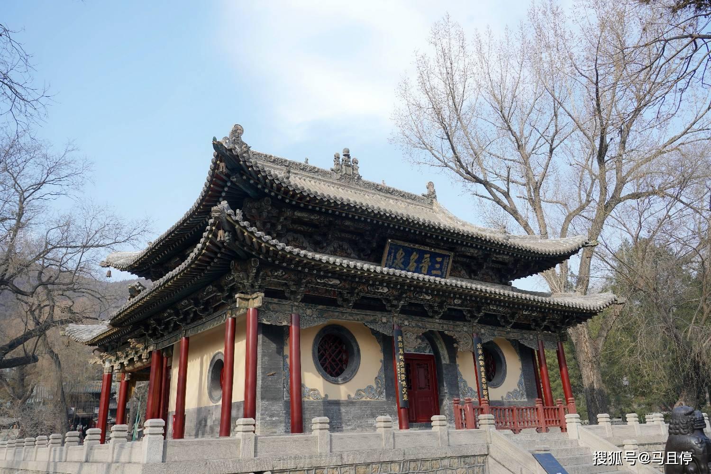 中国存在感不高的省会城市,却藏有丰富的人文古迹,值得去旅行  第3张