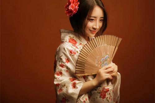 为啥日本如此开放,女性患妇科病的很少?3个原因咱们比不了  第1张