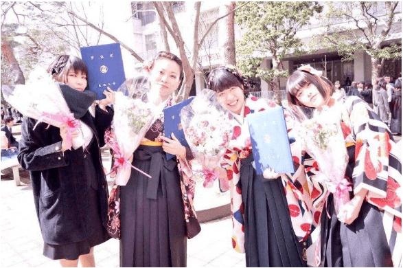 赴日本留学的十个好处