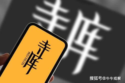 """寺库宣布拟""""私有化"""",奢侈品电商第一股风光不再"""