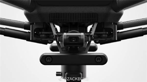 索尼发布首款无人机产品,Airpeak正式问世