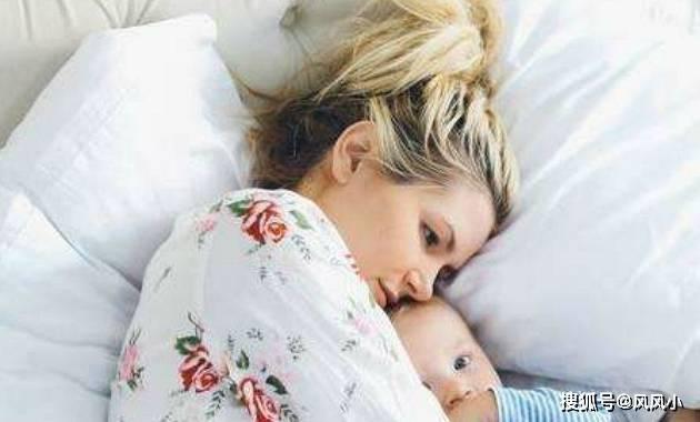 为了孕妈和小宝宝着想,在冬天坐月子时,这些事情最好提前准备好  第2张