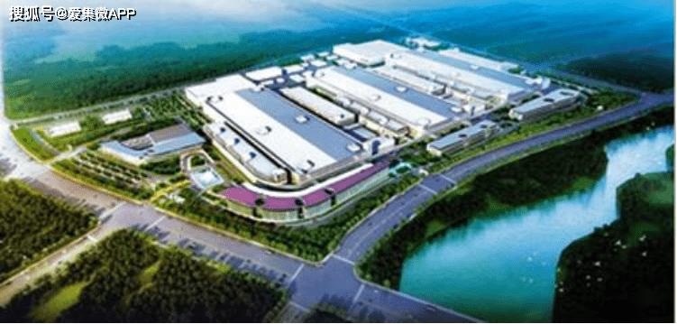 日经:长江存储计划今年将产量提高一倍,并生产192层产品