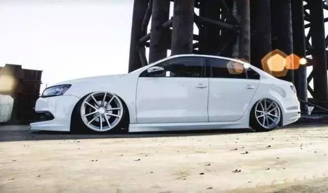 白车虽好但也要注意养护它