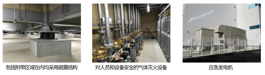 罗姆阿波罗筑后工厂的环保型新厂房竣工,为SiC功率元器件生产增能!