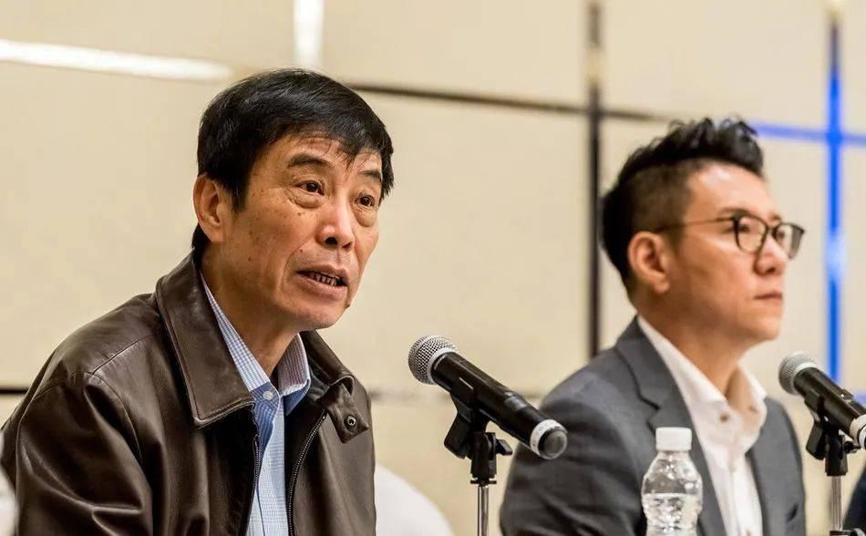 改名规矩下的潜规矩:广州队深圳队本不合规 海港相关众多