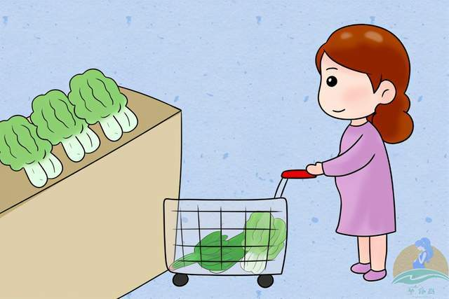 三类食物是孕期真正的禁忌,最好别敞开吃,除非你想拿宝宝冒险
