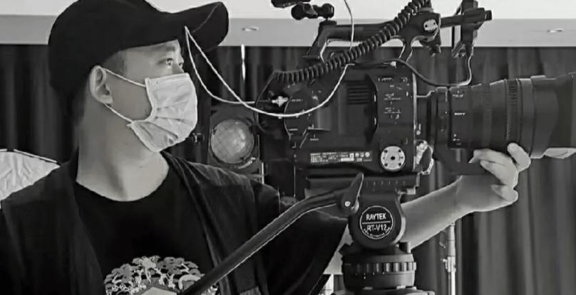 Soul APP小伙回乡拍摄纪录片,温暖影像登上央视屏幕