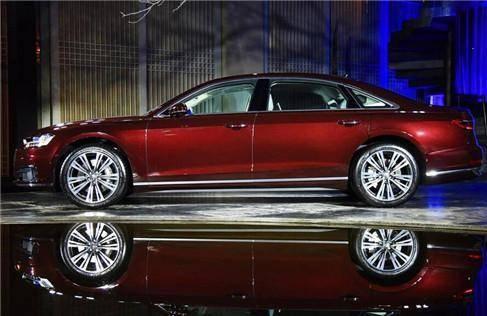 原创个性精美汽车图片欣赏科幻时尚风格,高档外观