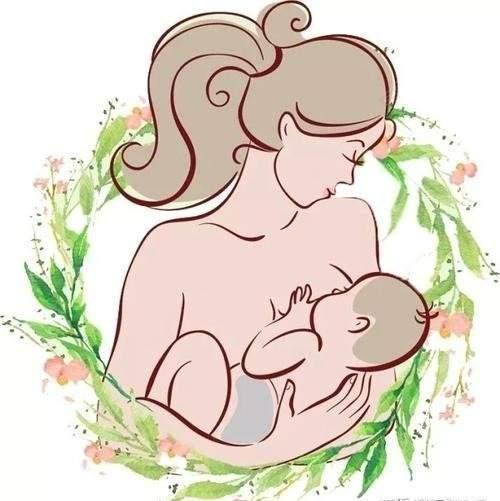 生产打麻药会影响胎儿吗?宝宝可以只喝奶粉吗?儿科医生全面解答  第10张