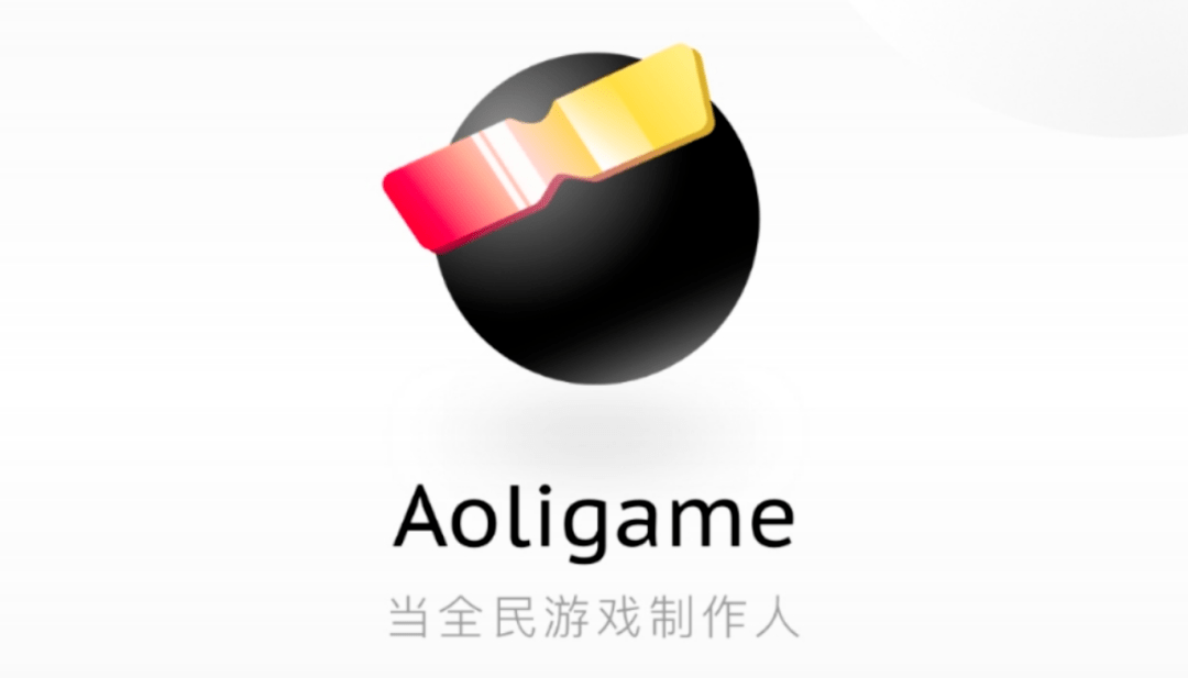 """字节跳动开启内测""""嗷哩游戏"""",系首款系统化云游戏平台"""