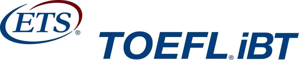 ETS官方发布全球托福录取分数线要求!快来看看吧!