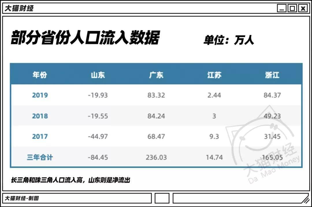 鞍山GDP排名下滑_鞍山师范学院